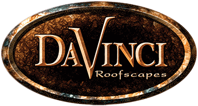 Davinci Shingle